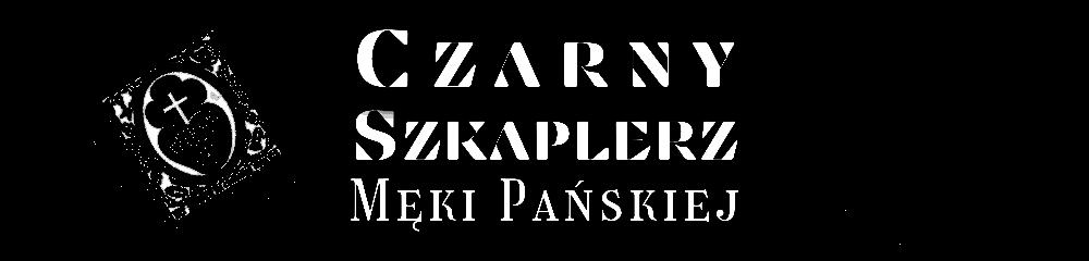 Czarny Szkaplerz